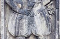 Epitaphe - Basilika Minor