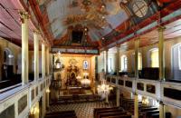 Pfarkirche zum hl. Herzen Jesu